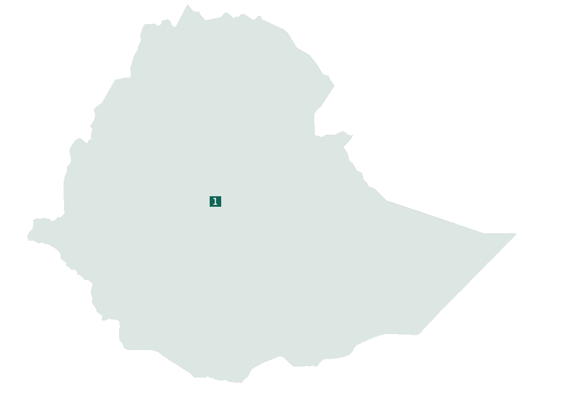 aethiopien-route-rundreise