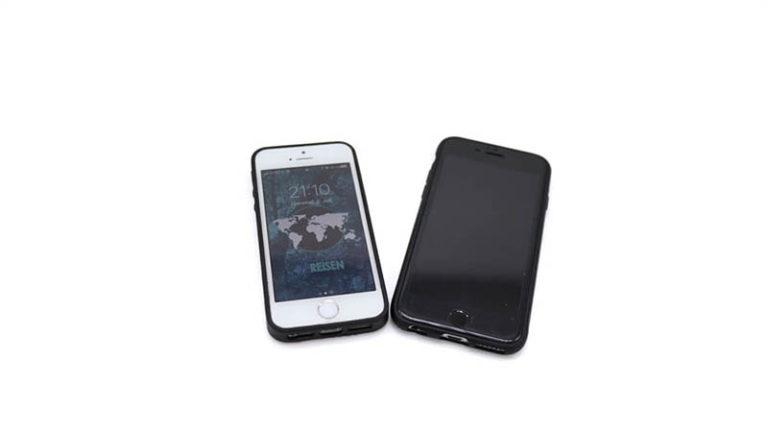 iphone simkarte im ausland nutzen