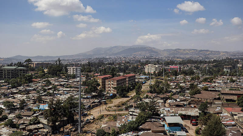reisen in äthiopien backpacking