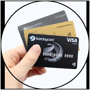 welche kreditkarte für die weltreise