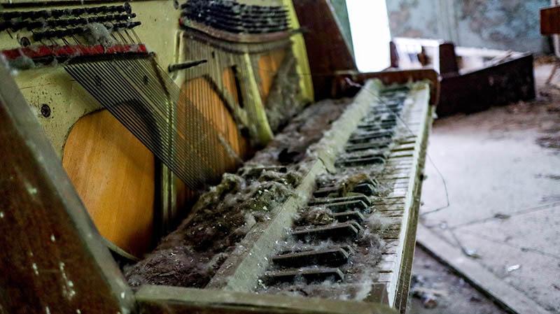tschernobyl top sehenswuerdigkeiten