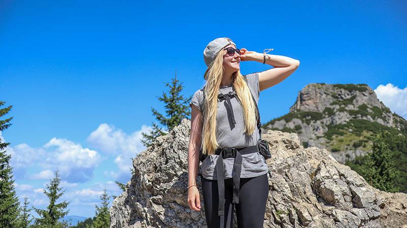 slowakei berge und wandern kleine fatra