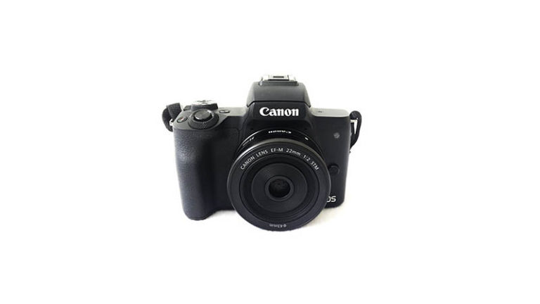 vlog camera zum reisen