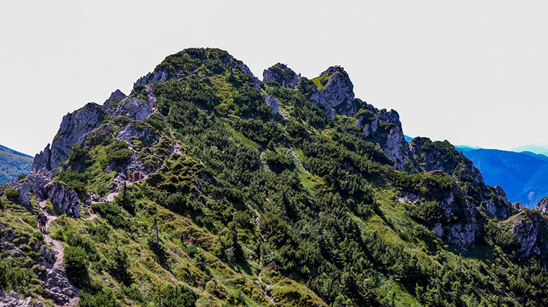 nationalpark kleine fatra