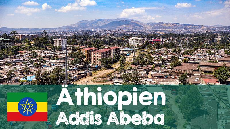 backpacking in äthiopien morddrohung in addis abeba