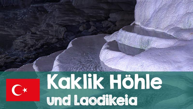 youtube video pamukkale kaklik höhle