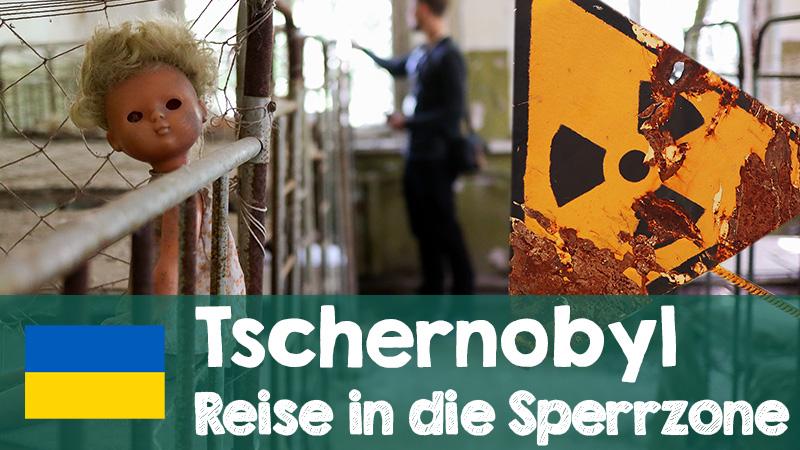 tschernobyl reisebericht youtube